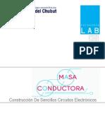 Taller-de-electrónica-lúdica-Masa-conductora1