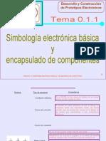 Tema 0.1.1