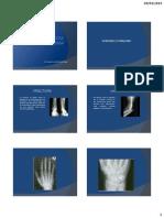 Practica Radioanatomia
