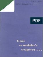 nc sterilization pamphlet