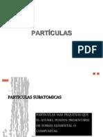 Particu Las