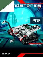 -Lego-Mindstorm EV3-6052132.pdf
