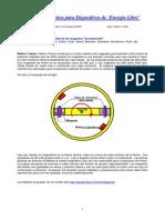 Energia libre magnetica.pdf