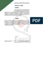 d39 - Derecho Notarial