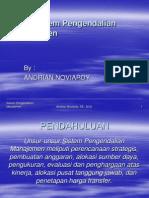 Sifat-SPM-bab-12n