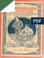 ORTOGRAFÍA EDITORIAL BRUÑO.pdf