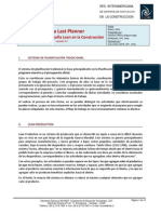 White Paper Last Planner - Cdt_inconet_lean_construction-cmic