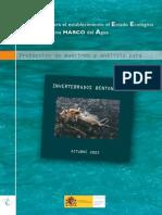 Manual Bentonicos