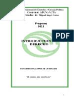 368_IntroduccinalDerechoGaln.pdf