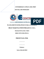 PLAN ESTRATEGICO FORMATO FINAL - copia.docx
