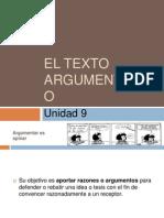 texto-argumentativo