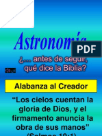 ASTRONOMIA1[1]