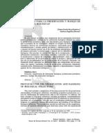 Boletincientifico.ucaldas.edu.Co Downloads Revista 10 6
