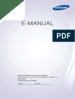 MANUAL EN ESPAÑOL TELEVISOR SAMSUMG UE40F6500SS EU40F5500.pdf