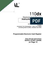 110dx_Instruction_Manual_Eng_June_08.pdf