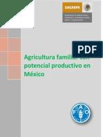 Agricultura Familiar Final AFPE