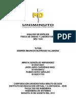Analisis Espejos Mireya Gonzalez 000214601 1220