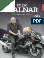Zeljko Malnar