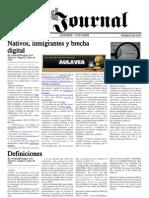 Taller d eTIC en PDF