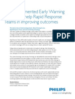 Rapid Response Team Whitepaper With Intro UPDATED