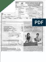 ph id & add proof