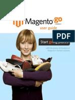 MagentoGo-UserGuide