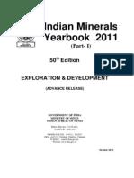 IMYB2011_EXPLN & DEVLPT