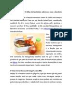 SAÚDE e SABOR.docx