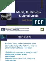Dm 101.01 p1 Digitalmediaconcepts
