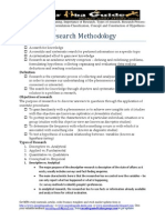 Full+Syllabus research methodology