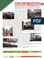 Union Sindical Digital 448