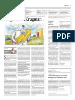 Gestion_2014!04!09_#21 Krugman vs Krugman