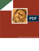 Festskrift for den seniore Helge Arild Bolstad