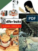 Dibbuks mayo 2014.pdf