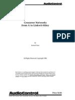 Tech Paper 102