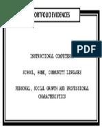 PORTFOLIO EVIDENCES.docx