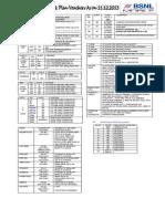 Bsnl Info Card Dec 2013
