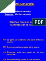 Parla_no_verbal._Presentacio_CTOP_E.T.ppt