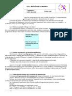ut01-gestion-memoria.doc