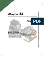 ProEngineer Workbook
