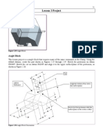 Models for ProE and CATIA