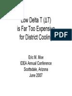 Low Delta T 4B2_Moe