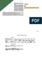 Cluster Pumping Mains-KOTRI-CWR DANTRA
