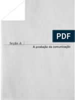 Teoria Da Comunicação (1)