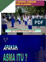 Asma Dr.arief