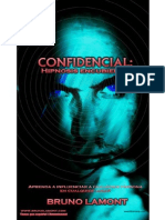Confidencial_ Hipnosis Encubierta (Spani - Lamont, Bruno