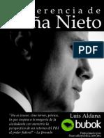La-herencia-de-Pena-Nieto.pdf.pdf