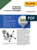 2700G Series Reference Pressure Gauges.pdf