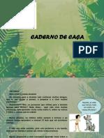 cadernocaaalcateiamafra.pdf