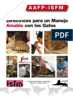 Guia de Manejo Felino (1)